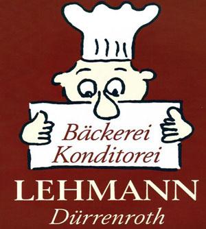 Bäckerei-Konditorei & Beck Lehmann