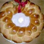 Bäckerei (2)