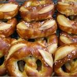Bäckerei (4)