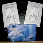 Geschenkecke (2)