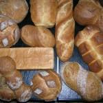 Spez Brot 3