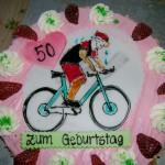 Torte 9