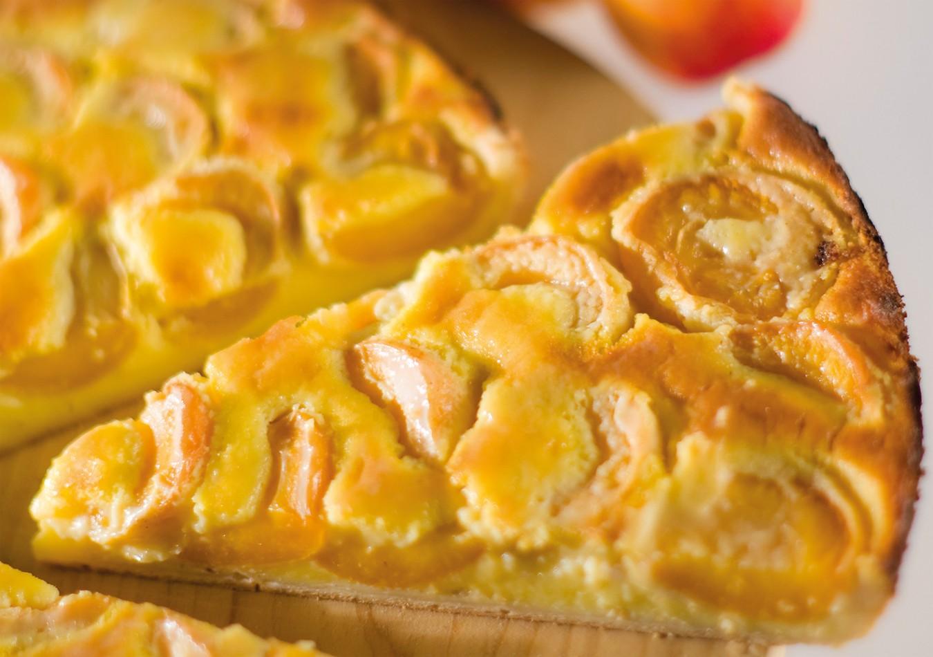 … aus den besten Rohstoffen unwiderstehlich gut.      Früchte und Käsekuchen immer Freitags.